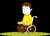 障害者の施設一覧